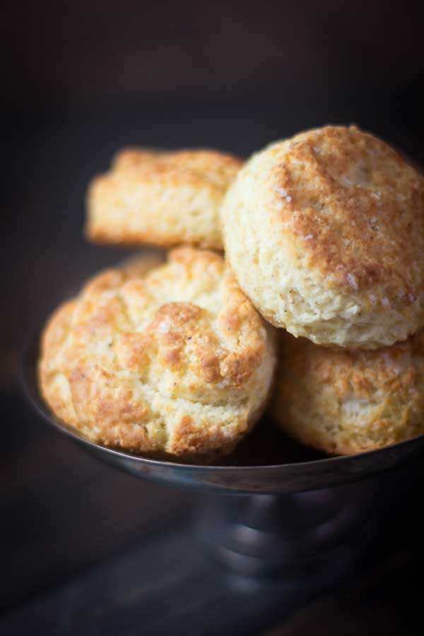Image Result For Life Changing Gluten Free Biscuits