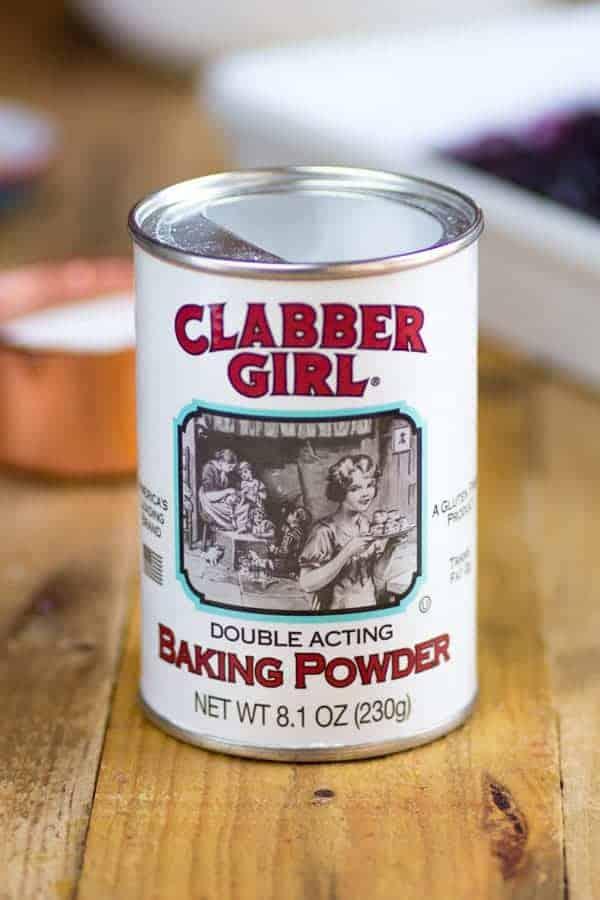 White Cheddar and Scallion Biscuits { www.beardandbonnet.com @beardandbonnet.com }