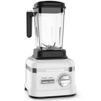 Kitchenaid High Power Blender